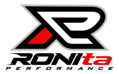 RONIta Performance